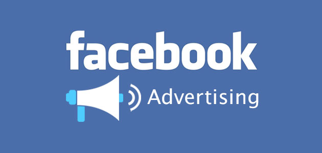 facebook advertising Facebook is one of the most efficient ways to advertise online see how we connect businesses with all the right people on any device with facebook marketing.