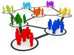How to Choose the Right Social Network for Influencer Marketing