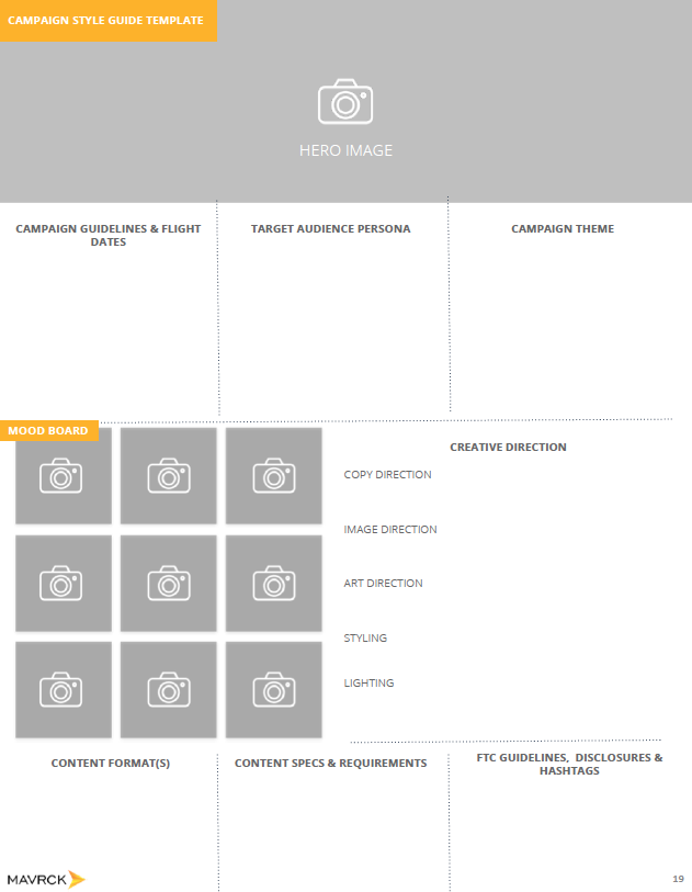mavrck-campaign-style-guide-template
